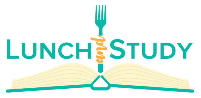 Lunch & Learn Bible Study