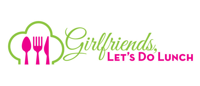 Girlfriends, Let's Do Lunch