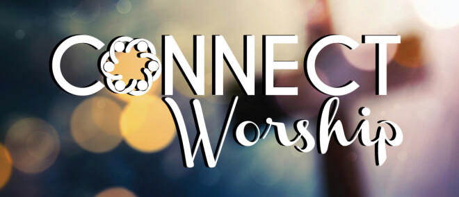 Connect Worship